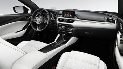 https://www.peruzzimazda.com/assets/shared/CustomHTMLFiles/Responsive/MRP/Mazda/2018/Mazda6/images/2018-Mazda-Mazda6-02.jpg