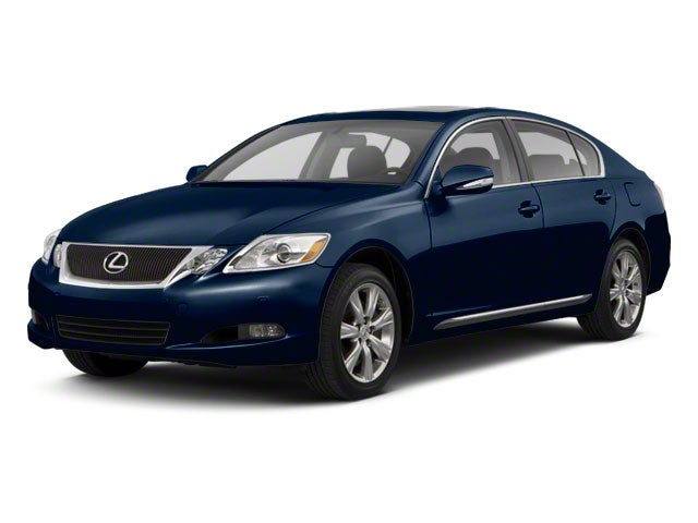 2010 Lexus Gs 350 Awd In Fairless Hills Pa Philadelphia Lexus Gs