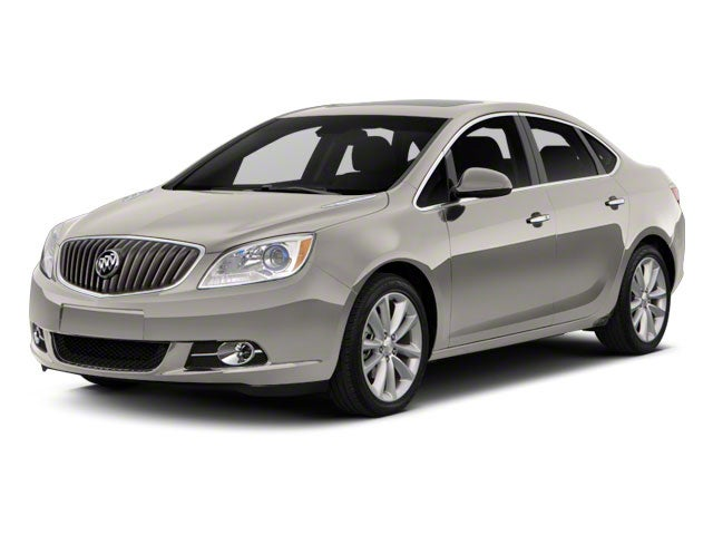 2012 Buick Verano In Fairless Hills Pa Philadelphia