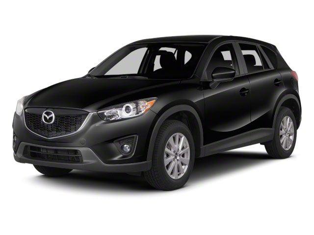 2013 Mazda Mazda CX 5 Grand Touring AWD In Fairless Hills, PA   Peruzzi