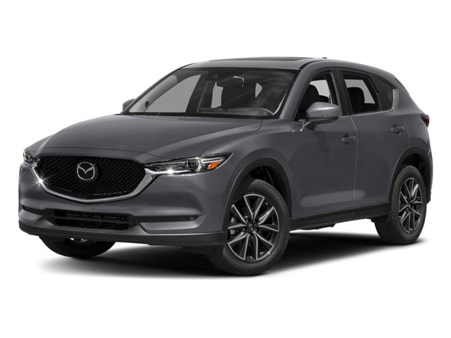 2017 mazda cx 5 grand select awd in fairless hills pa philadelphia mazda mazda cx 5 peruzzi. Black Bedroom Furniture Sets. Home Design Ideas