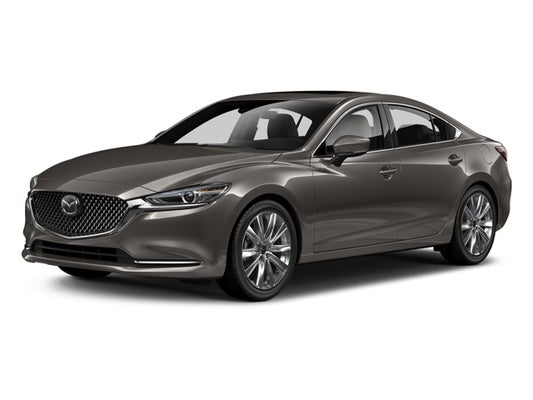 Used Mazda Mazda6 Touring Fairless Hills Pa