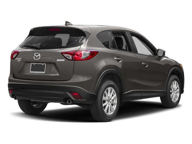 Inspirational 2016 Mazda Cx 5 Sport