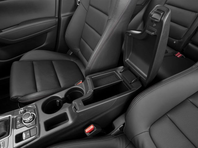 2016 Mazda CX 5 Touring AWD in Fairless Hills PA