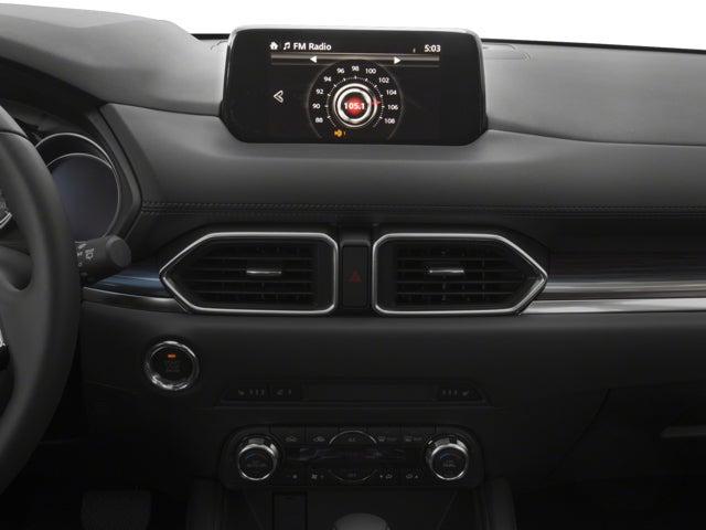 2017 Mazda Cx5 Grand Touring Awd In Fairless Hills Pa Rhperuzzimazda: Mazda Cx 5 Xm Radio At Gmaili.net